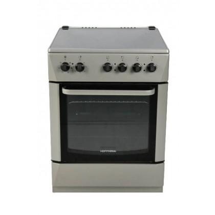 Готварска печка Hoffmann EC6020IS - Изображение