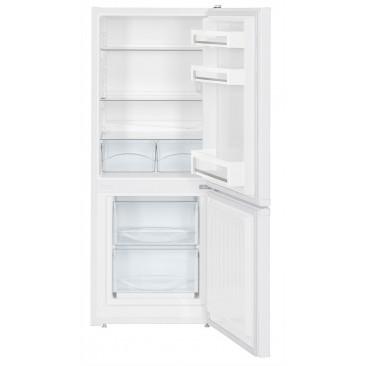 Хладилник с фризер Liebherr CU 231 - Изображение 1