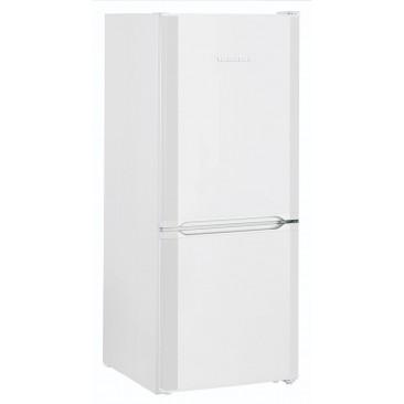 Хладилник с фризер Liebherr CU 231 - Изображение 2