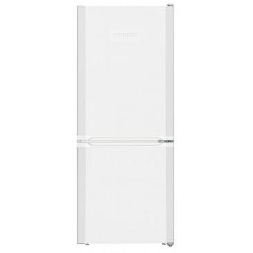 Хладилник с фризер Liebherr CU 231 - Изображение 3