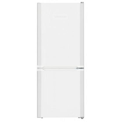 Хладилник с фризер Liebherr CU 231 - Изображение