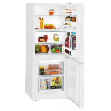Хладилник с фризер Liebherr CU 231 - Изображение 4