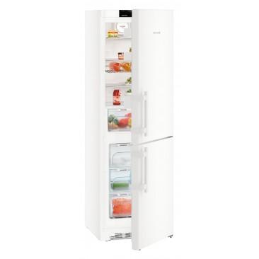 Хладилник с фризер Liebherr CN 4335 - Изображение 1