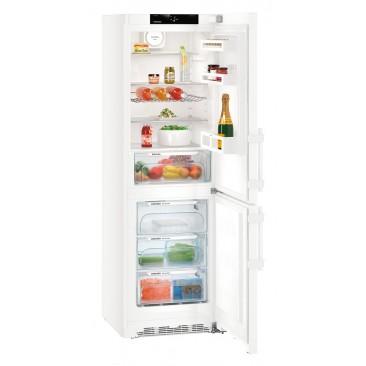 Хладилник с фризер Liebherr CN 4335 - Изображение 2
