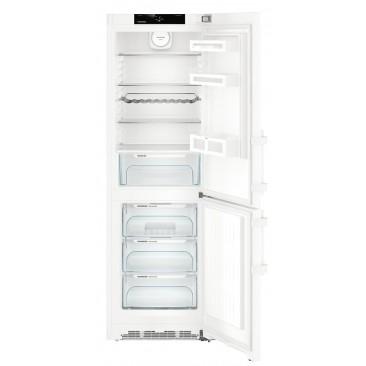 Хладилник с фризер Liebherr CN 4335 - Изображение 3