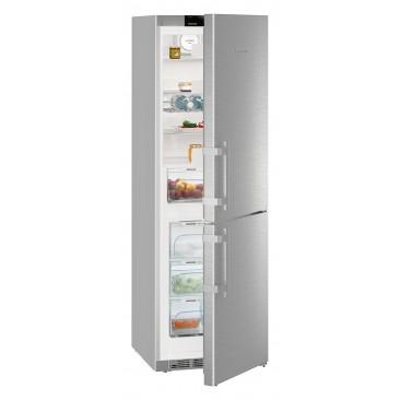 Хладилник с фризер Liebherr CNef 4335 - Изображение 1