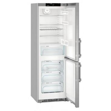 Хладилник с фризер Liebherr CNef 4335 - Изображение 3