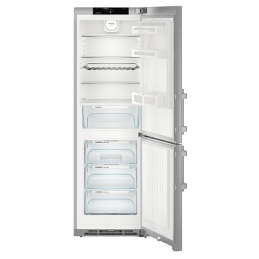Хладилник с фризер Liebherr CNef 4335 - Изображение 4