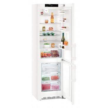 Хладилник с фризер Liebherr CN 4835 - Изображение 1