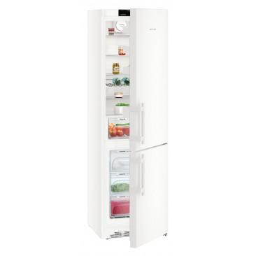 Хладилник с фризер Liebherr CN 4835 - Изображение 2