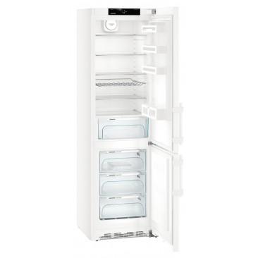 Хладилник с фризер Liebherr CN 4835 - Изображение 3