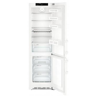 Хладилник с фризер Liebherr CN 4835 - Изображение 4