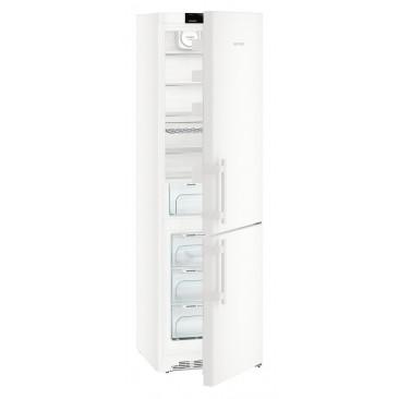 Хладилник с фризер Liebherr CN 4835 - Изображение 5