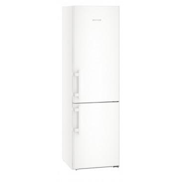 Хладилник с фризер Liebherr CN 4835 - Изображение 6