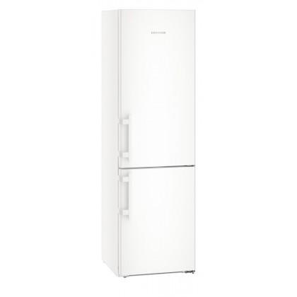 Хладилник с фризер Liebherr CN 4835 - Изображение