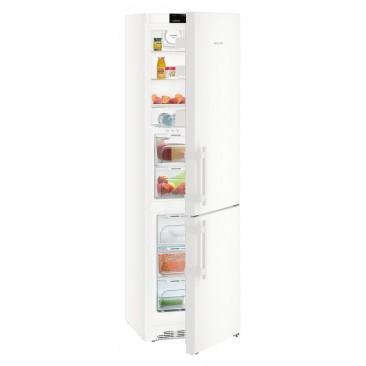 Хладилник с фризер Liebherr CBN 4835 - Изображение 1