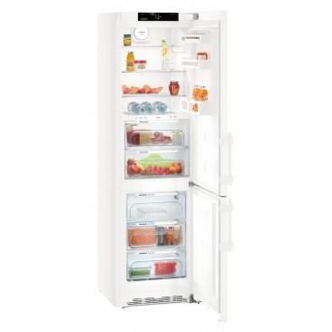 Хладилник с фризер Liebherr CBN 4835 - Изображение 2