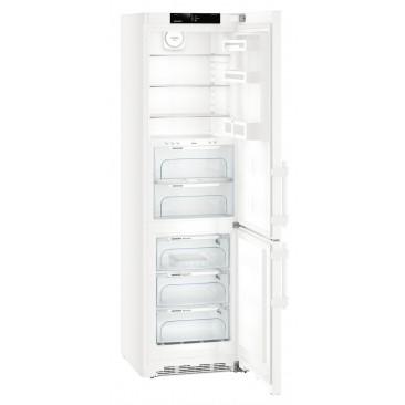 Хладилник с фризер Liebherr CBN 4835 - Изображение 3