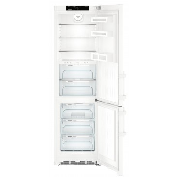 Хладилник с фризер Liebherr CBN 4835 - Изображение 4