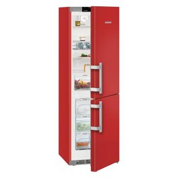 Хладилник с фризер Liebherr CNfr 4335 - Изображение 1