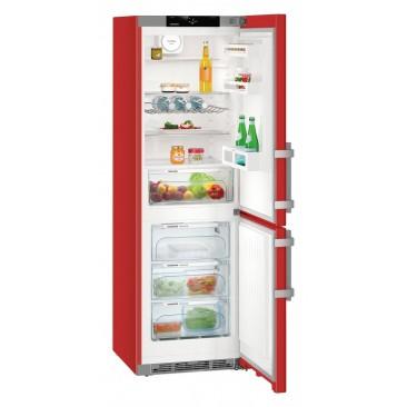 Хладилник с фризер Liebherr CNfr 4335 - Изображение 2
