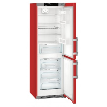Хладилник с фризер Liebherr CNfr 4335 - Изображение 3