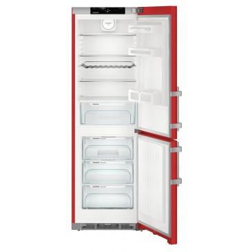 Хладилник с фризер Liebherr CNfr 4335 - Изображение 4