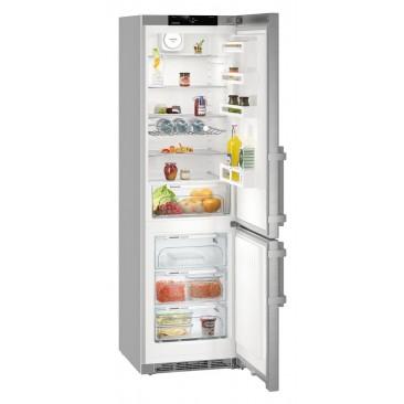 Хладилник с фризер Liebherr CNef 4835 - Изображение 1
