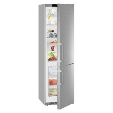 Хладилник с фризер Liebherr CNef 4835 - Изображение 2