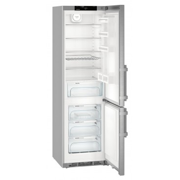 Хладилник с фризер Liebherr CNef 4835 - Изображение 3