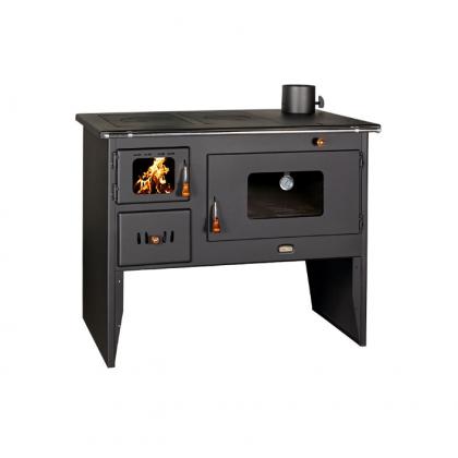 Готварска печка Prity 2P50 - Изображение