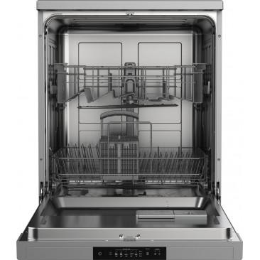 Свободностояща съдомиална машина Gorenje GS62040S - Изображение 1