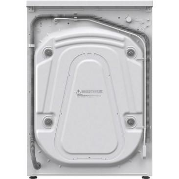 Перална машина Gorenje WHP74ES - Изображение 2