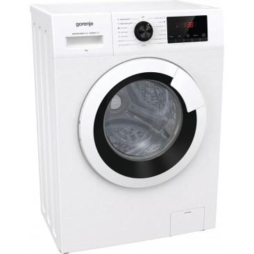 Перална машина Gorenje WHP72ES - Изображение 2
