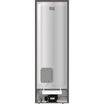 Хладилник с фризер Gorenje NRK6191PS4 - Изображение 1
