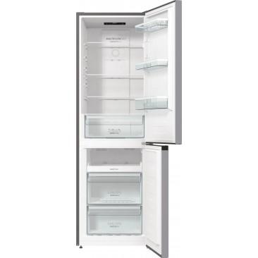 Хладилник с фризер Gorenje NRK6191PS4 - Изображение 2