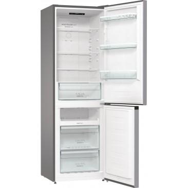 Хладилник с фризер Gorenje NRK6191PS4 - Изображение 3