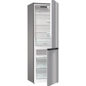Хладилник с фризер Gorenje NRK6191PS4 - Изображение 4