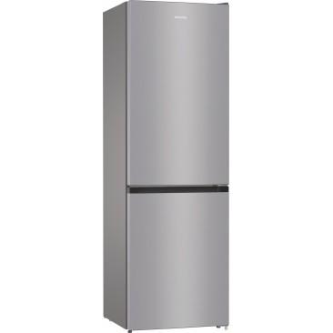 Хладилник с фризер Gorenje NRK6191PS4 - Изображение 5