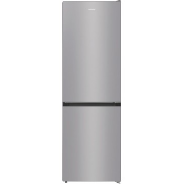 Хладилник с фризер Gorenje NRK6191PS4 - Изображение 6