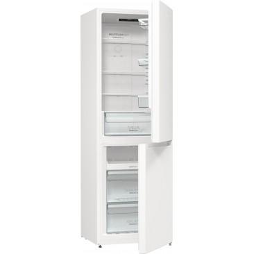 Хладилник с фризер Gorenje NRK6191PW4 - Изображение 4