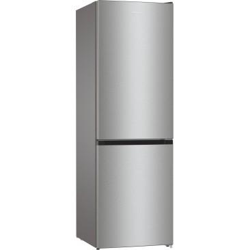 Хладилник с фризер Gorenje RK6193AXL4 - Изображение 1