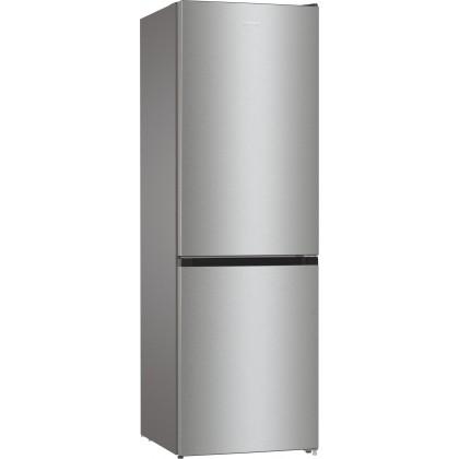 Хладилник с фризер Gorenje RK6193AXL4 - Изображение