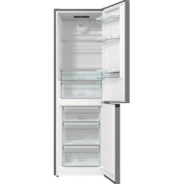 Хладилник с фризер Gorenje RK6193AXL4 - Изображение 3