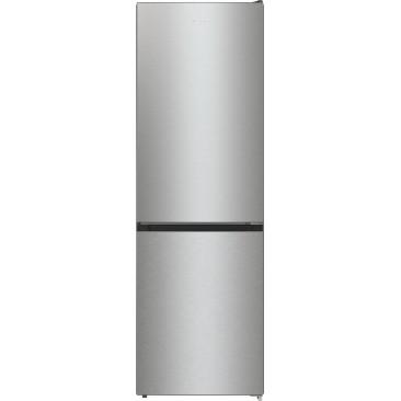 Хладилник с фризер Gorenje RK6193AXL4 - Изображение 4