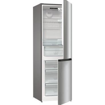 Хладилник с фризер Gorenje RK6193AXL4 - Изображение 5