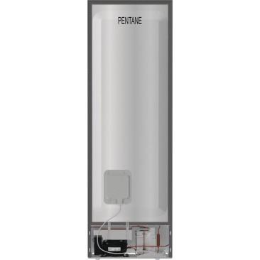 Хладилник с фризер Gorenje RK6193AXL4 - Изображение 6
