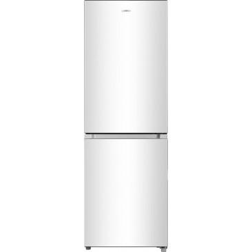 Хладилник с фризер Gorenje RK4161PW4 - Изображение 1