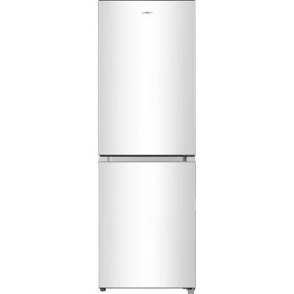 Хладилник с фризер Gorenje RK4161PW4 - Изображение