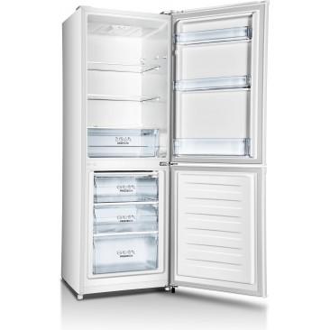 Хладилник с фризер Gorenje RK4161PW4 - Изображение 2
